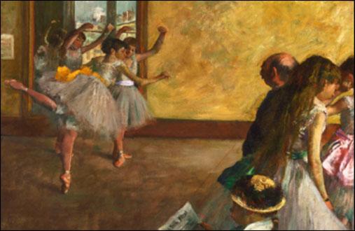 Impressionismo e Avanguardie: capolavori a Milano