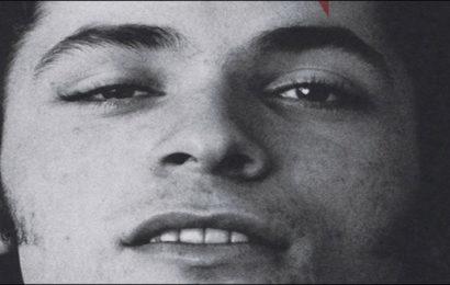 A misura d'uomo – Roberto Camurri
