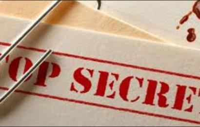 Come i servizi segreti stanno cambiando il mondo – Giannuli