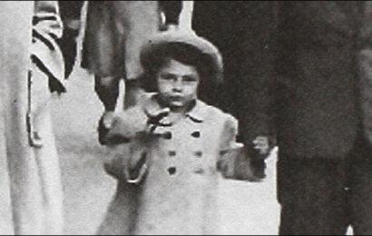 Bambini. Nemici del popolo – Lăcrămioara Stoenescu
