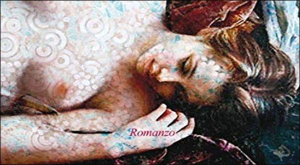 Ulisse e il cappellaio cieco – Raffaele Bussi