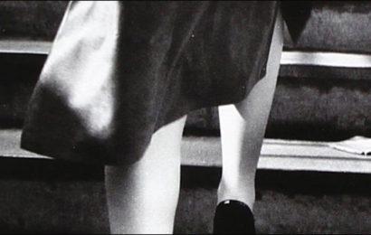 Lettera di una sconosciuta – Stefan Zweig