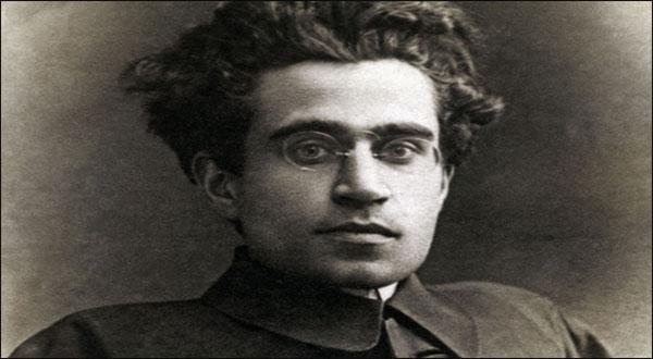 Comprendere il pensiero di Gramsci partendo dai suoi scritti
