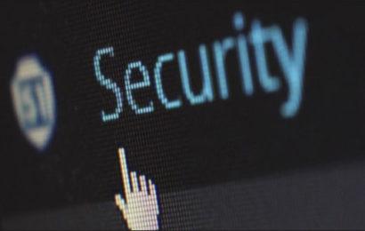 Il bisogno di sicurezza nella società della paura